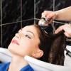 Le vinaigre de cidre pour éclaircir les cheveux